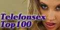 Telefonsex Kartei Top100